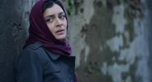 Still from Nahid