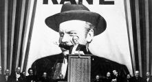 Still from Citizen Kane