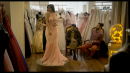 Still from Wajib – The Wedding Invitation