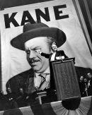 Still from Citizen Kane